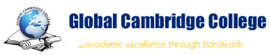 Global Cambridge College